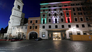 2020-07-08T000000Z_215162304_RC2UOH9WA3E6_RTRMADP_3_HEALTH-CORONAVIRUS-ITALY-HOTELS