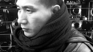 台灣備受國際矚目的新銳導演趙德胤