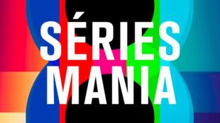 La octava edición de Series Mania se celebra en París hasta el 23 de abril.