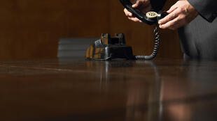 Surveillance of telephone communications is part of the arsenal of new measures proposed for French intelligence services on the pretext of fighting terrorism.