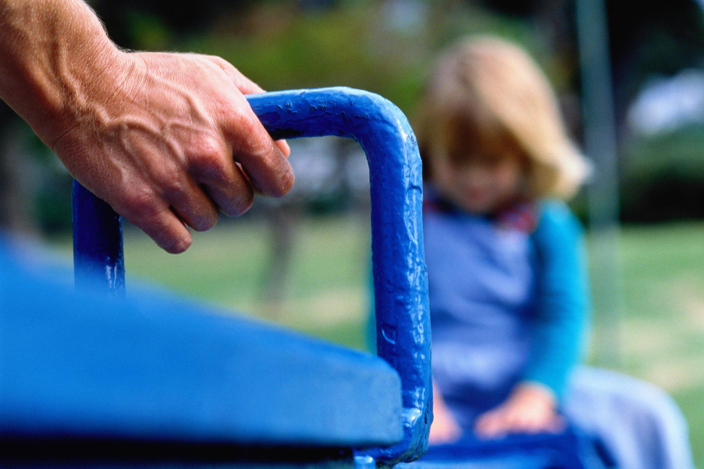 Во Франции примерно у 15 детей выявили множественные воспаления. Врачи не исключают, что это может быть связано с коронавирусом