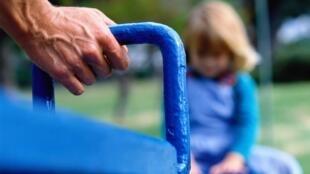 80% des violences contre les enfants sont commises au sein des familles.