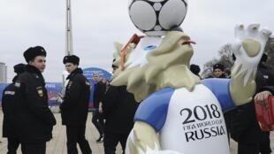Brasil e Argentina terão consulado comum durante a Copa do Mundo