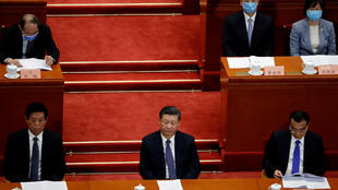 2020-05-21T083258Z_721782990_RC2WSG9AIEKV_RTRMADP_3_CHINA-PARLIAMENT