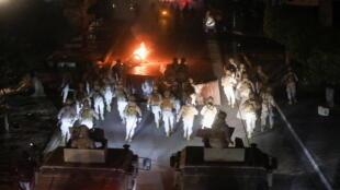 2021-01-29T172505Z_488498560_RC2THL9YWUI1_RTRMADP_3_HEALTH-CORONAVIRUS-LEBANON-PROTESTS