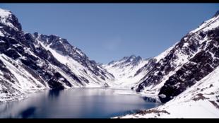 """""""La Cordillera de los sueños"""" se proyectó en sesiones especiales en Cannes."""