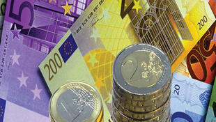 A month to save the euro?