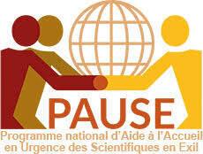 Le programme PAUSE.