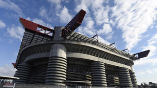 The San Siro is of of 'no cultural interest' a heritage panel ruled, clearing a potential obstacle to its demolition