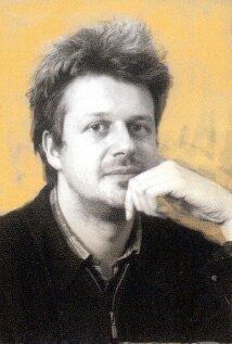 Sylvain Chomet, réalisateur de la comédie, «Marcel Attila».