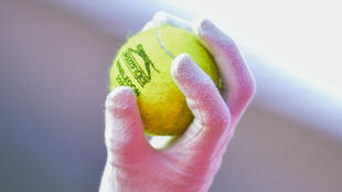 The tennis season is due to restart with the WTA Palermo Open after a five-month coronavirus shutdown