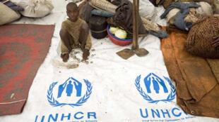Selon le HCR, plus de 22000 personnes ont fui les violences interethniques.