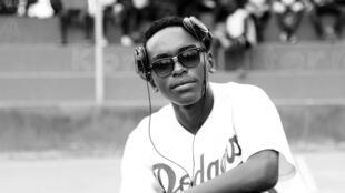 Jeune Africain écoute podcast