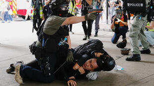 2020-07-01T000000Z_113224334_RC28KH9V7YOH_RTRMADP_3_HONGKONG-PROTESTS-ANNIVERSARY
