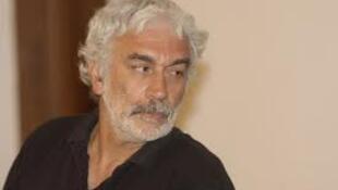 Pierre Conesa.