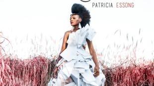 Patricia Essong.