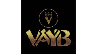 Vayb, le nouveau groupe de Mickael Guirand.