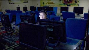 Báo cáo năm nay của RSF đã nêu đích danh Bộ Thông tin và Truyền thông Việt Nam là kẻ thù của internet. (Ảnh chỉ mang tính minh hoạ)