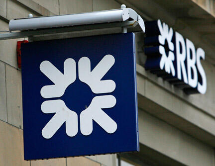 Royal Bank of Scotland, la deuxième banque britannique, a annoncé qu'elle déménagerait son quartier général vers Londres si le «oui» l'emporte.