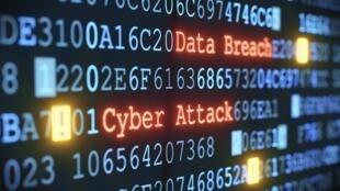 美國政府部門近日遭遇大規模網絡襲擊,國務卿蓬佩奧認為俄羅斯很可能是幕後操手。