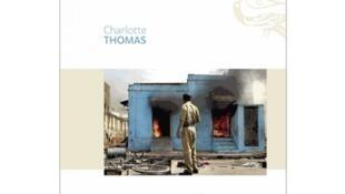 La première de couverture de «Pogroms et ghetto: les musulmans dans l'Inde contemporaine» aux Editions Karthala.