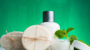 En 2 ans, ce sont ainsi 70 nouvelles marques de cosmétiques « made in Africa » qui ont vu le jour.