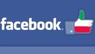 Facebook tendrá un lugar destacado en las elecciones mexicanas.