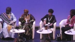 Au Burundi, grâce aux quotas inscrits dans la Constitution, les choses sont en train de changer pour les femmes dans les institutions politiques et dans la société burundaise.