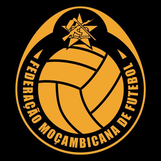 Federação Moçambicana de Futebol.