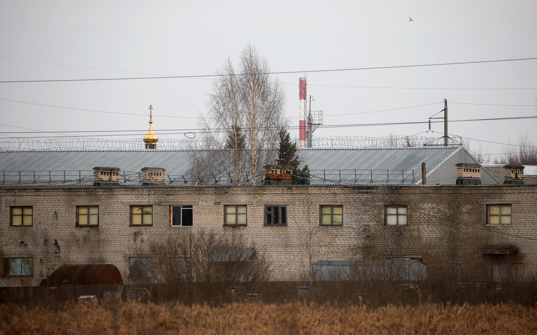 2021-04-06T134437Z_1573802407_RC2DQM9GD95U_RTRMADP_3_RUSSIA-POLITICS-NAVALNY