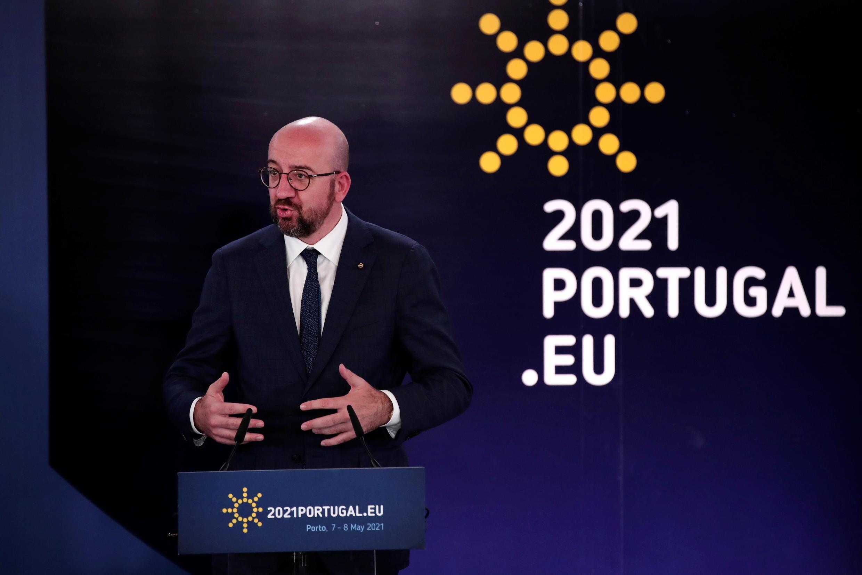 2021-05-08T134558Z_1255526261_RC2PBN97S98T_RTRMADP_3_PORTUGAL-EUROPE-PRESIDENCY-SUMMIT