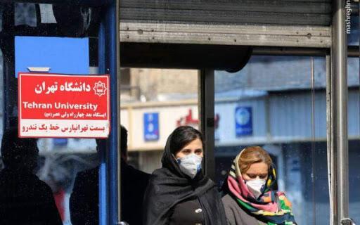 استانداری تهران جزئیات تعطیلی و محدودیتهای یک هفتهای در تهران را اعلام کرد