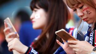 Para muchos, el celular fue el mejor aliado. Para otros, el peor enemigo.