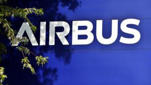 Airbus anunciou nesta terça-feira, 30 de junho de 2020, em comunicado o plano de demissões em massa para salvar a empresa, gravemente afetada pela crise da Covid-19.