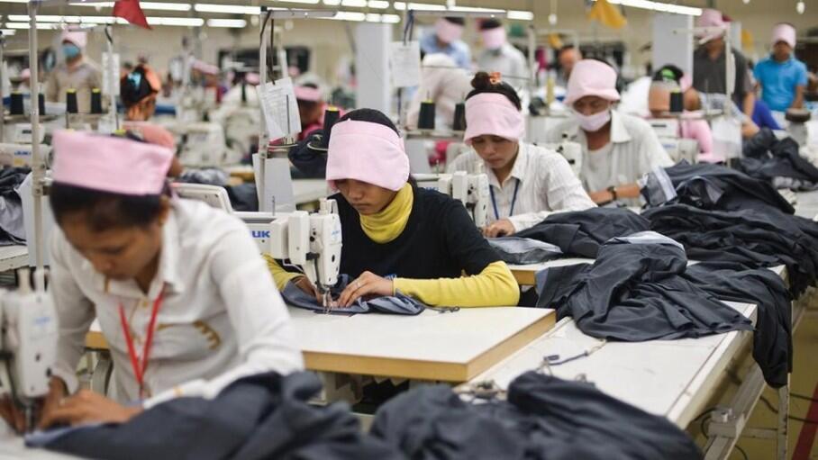 garment-factory.2e16d0ba.fill-960x540_0