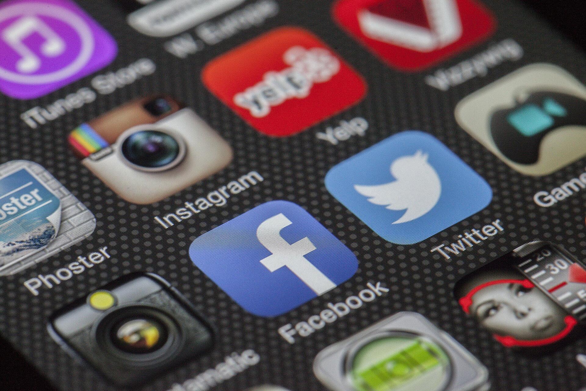 Desintoxicação digital ganha adeptos no mundo.