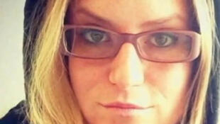 Justine Sacco foi demitida após postar mensagem de cunho racista no twitter.