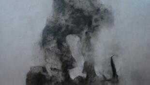 翁雪松的画作(1)