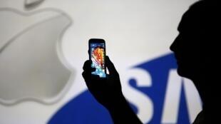 Crise na Coreia do Sul: buscas na Samsung