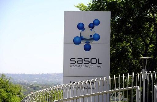 Petrolífera sul-africana SASOL retira-se da exploração em Inhambane.
