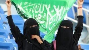 عربستان سعودی برای نخستین بار دو ورزشکار زن به المپیک می فرستد