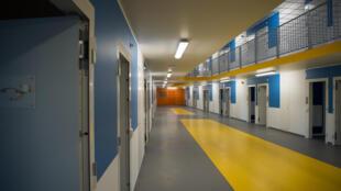 Les détenus de la prison des Baumettes ont été transférés le 14 mai 2017 dans un tout nouveau bâtiment, les Baumettes 2, construit dans la même enceinte que l'établissement historique.