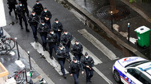2020-09-25T114122Z_624196030_RC2N5J90FQX4_RTRMADP_3_FRANCE-SECURITY-PARIS