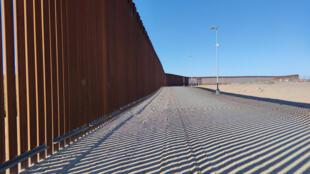 GR mur mexique IMG_2888