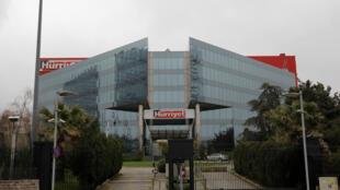 В 2009 году в результате судебного конфликта медиа-холдинг Dogan был вынужден продать два издания концерну Demiroren, который уже владеет рядом проправительственных СМИ