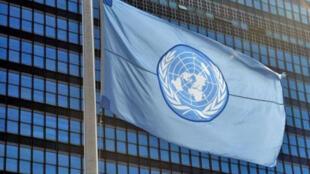 سازمان ملل: القاعده و داعش همچنان توان اجرای عملیات تروریستی را دارند