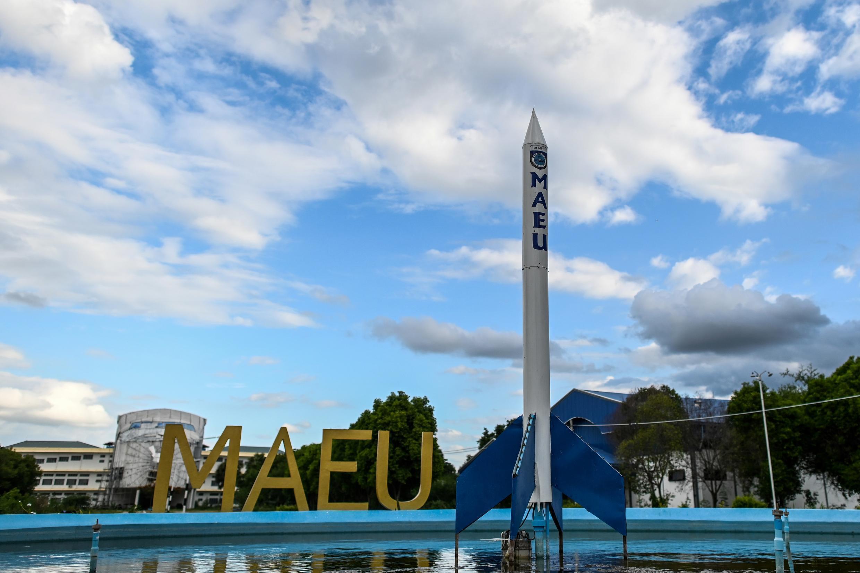 myanmar satellite