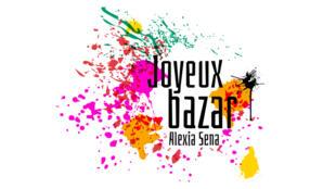 podcast - joyeux bazar