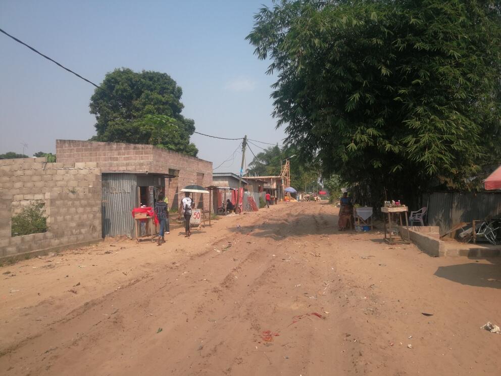 Congo-Brazzaville - Brazzaville - Quartier Jacques Opangault - IMG_20210529_134535_resized_20210601_024925503