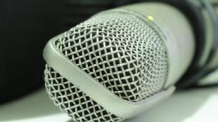 Pour de nombreux enseignants impliqués dans la production de ces cours pour la radio, c'est une nouvelle expérience.